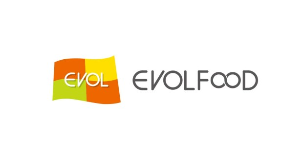 EVOL FOOD_logo_CS4-15