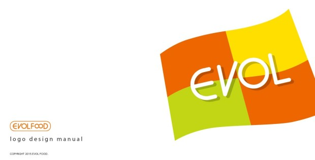 EVOL FOOD_logo_CS4-17