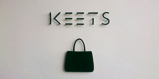 keets sign